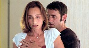 """Catherine Corsini : """"La vraie passion est toujours de l'ordre de la tragédie"""""""