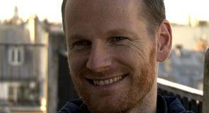 """Joachim Trier : """"Je filme avec la sensation d'être au bord de l'acrobatie."""""""