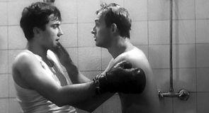 Boxer le cinéma