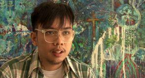 Raya Martin : l'histoire des Philippines au risque du cinéma