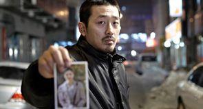 """Na Hong-Jin : """"Les êtres humains sont sans doute mauvais"""""""
