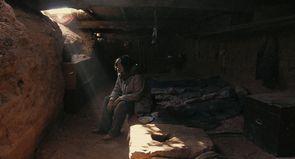 """Wang Bing : """"Le Fossé est peut-être le  premier film qui aborde  directement le passé  politique de la Chine"""""""