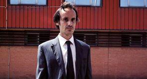 """Luis Miñarro : """"Je produis les films que j'aimerais voir"""""""