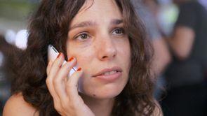 """Sophie Letourneur : """" Un Very Bad Trip au féminin"""""""