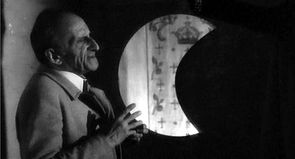 Raoul Ruiz, l'homme de l'année