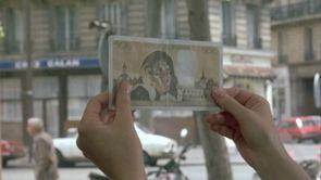 """Robert Bresson : """"Je voudrais que le film lui-même soit musique"""""""