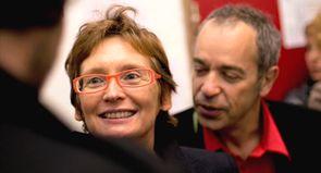 La Playlist UniversCiné de Françoise Romand