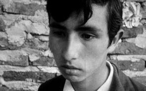 """Fernando Solanas : """"Le jour où j'ai découvert le cinéma..."""""""