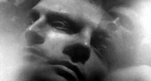 """L'Etrange semaine à L'Etrange Festival — Guy Maddin : """"Les acteurs couchés ou assis devraient s'asseoir et se coucher avec poésie."""""""