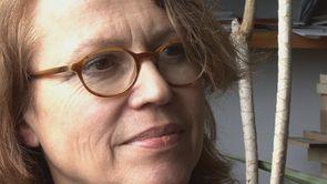 "Patricia Mazuy : "" Le dressage, ça rend fou !"""
