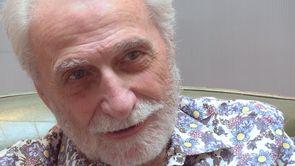 Paul Vecchiali, le fil rouge des amours