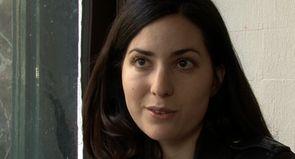 "Rebecca Zlotowski : ""Sur un tournage, on trouve ensemble"""