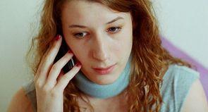 """Sophie Letourneur : """" C'est un film sur le passage d'un âge à l'autre"""""""