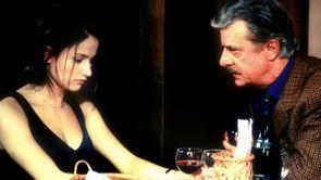 """Ettore Scola : """"Le tournage : un incident de parcours !"""", me disait Bunuel !"""