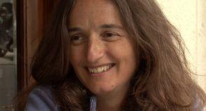 """Julie Bertuccelli : """"Le cinéma comme manière de chorégraphier la vie"""""""