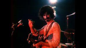 Guy Darol - Frank Zappa, l'apprenti chimiste de la musique