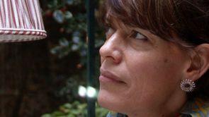 "Clio Barnard : "" Faire un film contemporain qui transcende les époques..."""