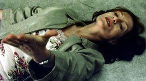 "Michael Haneke : ""Je ne veux pas choquer"""