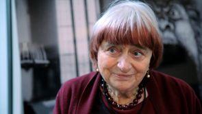 La Troisième vie d'Agnès Varda.mp4