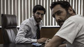 """Julien Leclercq : """"Je voulais réaliser un film à l'aspect sobre et classique"""""""