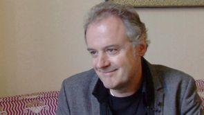 Stefan Haupt perce les mystères de la Sagrada Familia