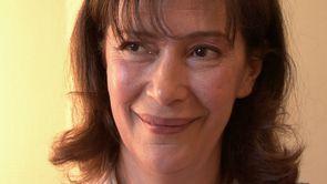 """Anne Alvaro : """"Le plus difficile n'est pas d'être acteur, c'est de le rester"""""""