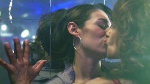 """Patricia Rozema: """"Les histoires d'amour (...) finissent toutes par avoir l'air d'être négociées """""""