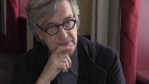 wim-wenders-everything-will-be-fine-12min27.mp4