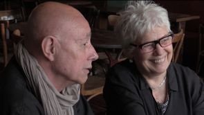 Claudine Bories et Patrice Chagnard - Premiers gestes documentaires