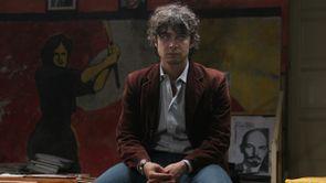 Daniele Luchetti — comme une biographie italienne...