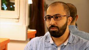 """Ritesh Batra : """"Seule une boîte sur un million n'arrive pas à destination"""""""