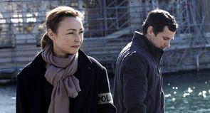 """José Alcala : """"Ce qui m'intéresse, c'est la violence sociale, pas la violence de cinéma..."""""""