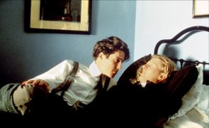 """James Ivory et Ismail Merchant : """" La Grande-Bretagne  met souvent en doute le talent de Forster"""""""