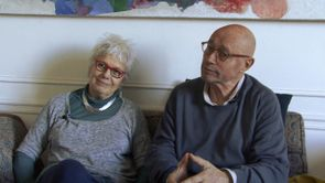 """Cannes 2014 — Claudine Bories et Patrice Chagnard revisitent """"Les Règles du jeu"""""""
