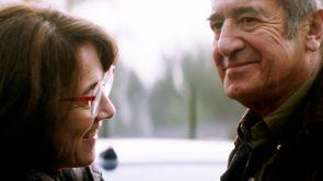 """Sebastian Lelio : """"Comment Gloria peut-elle être regardée pour ce qu'elle est vraiment ?"""""""
