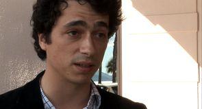 Cannes 2012 : Ilian Metev — Ne tirez pas sur l'ambulance