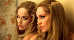 Lumière 2014 — Thelma Schoonmaker : le montage peut complètement détruire ou sublimer un film