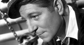 Lumière 2014 — Patrick Brion : où va la cinéphilie ?
