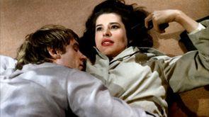 """François Truffaut : """"La Femme d'à côté, c'est un film d'Edith Piaf."""""""
