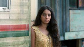 """Camille Fontaine : """" un film qu'on regarderait la bouche ouverte et qui ferait réfléchir..."""""""