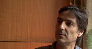 """Yvan Attal : """"J'ai perdu près de 20 kilos pour les séquences de la détention"""""""