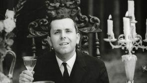 Le film comme témoin de la société tchécoslovaque