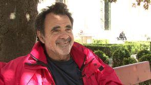 """Carlos Sorín : """"De tous mes films, celui-ci est mon préféré"""""""