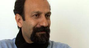 """Asghar Farhadi : """"C'est au spectateur de trouver des réponses"""""""