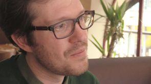 Cinéma du Réel 2015 : Thomas Jenkoe à l'écoute de la haine ordinaire