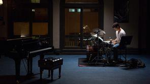 """Damian Chazelle : """" Je voulais filmer chaque concert comme s'il s'agissait d'une question de vie ou de mort..."""""""
