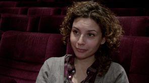 """À découvrir au Forum des images : """"Cinema Komunisto"""" et la playlist de Mila Turajlic"""