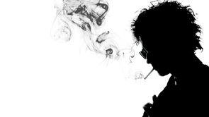 """Todd Haynes : """"C'est de Bob Dylan lui-même que le film tire son honnêteté"""""""