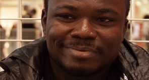 Cinéma du Réel 2013 : Dieudo Hamadi au pays des crieurs