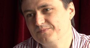 "Cannes 2012 — Cristian Mungiu : ""Jusqu'où va-t-on au nom de nos croyances ?"""
